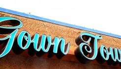 Gowntown1-300x140