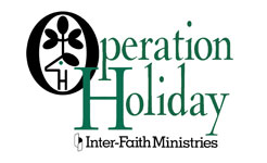 operation-holiday