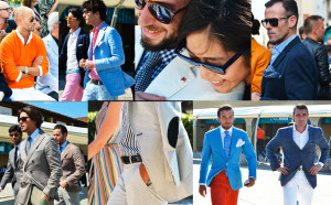 Mens-Spring-Fashion