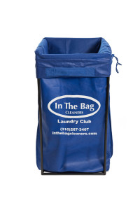 In The Bag Hamper