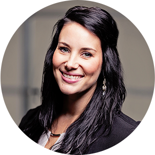 http://inthebagcleaners.com/wp-content/uploads/2016/02/in-the-bag-cleaners-dry-cleaning-team-amanda-howe.png