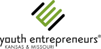 Youth Entrepreneurs logo