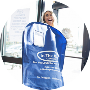 in-the-bag-cleaners-wichita-ks-why-choose-us-quality-image2