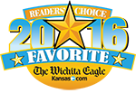 wichita-reader-choice-2016